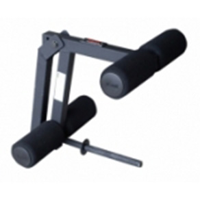 York FTS Leg Developer Attachment (for Flex Bench and Combo Bench) *CLICK HERE*