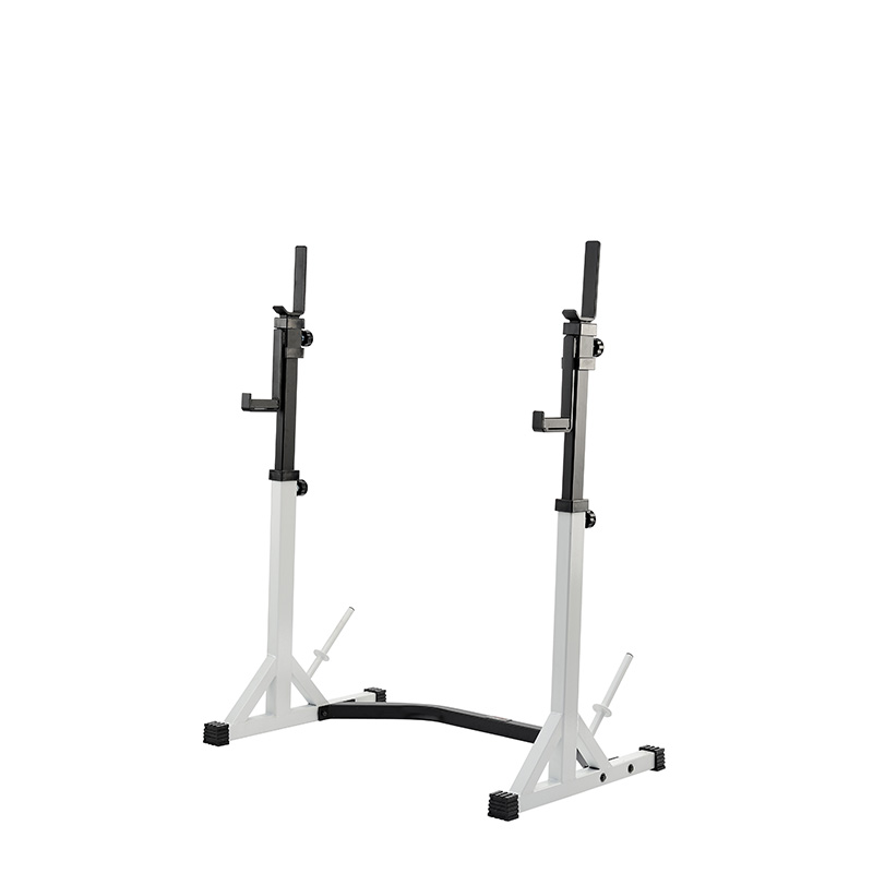 York FTS Press Squat Stand *CLICK HERE*