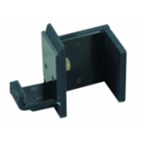 York STS Single Bar Holder (Pair fits all York STS Racks)  *CLICK HERE*