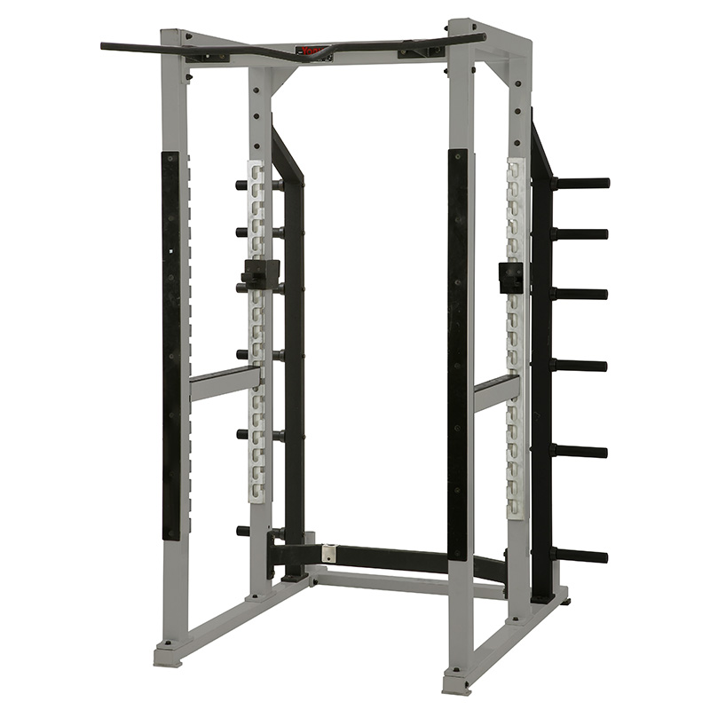 York STS Power Rack  *CLICK HERE*