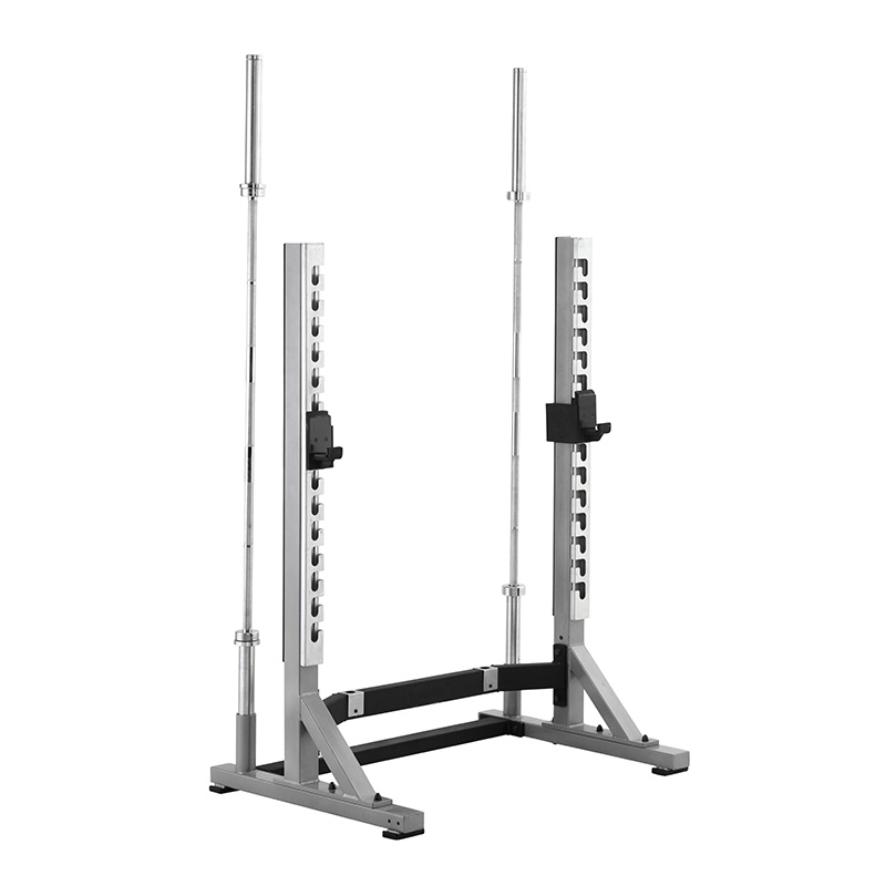 York STS College Rack  *CLICK HERE*