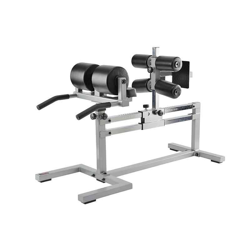 York STS Glute Hamstring Machine  *CLICK HERE*