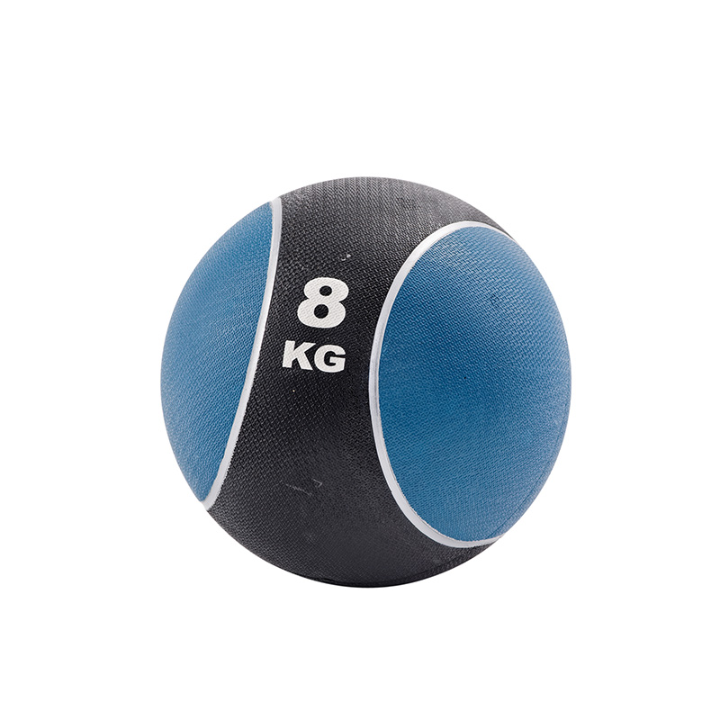 York 8kg Medicine Ball *CLICK HERE*