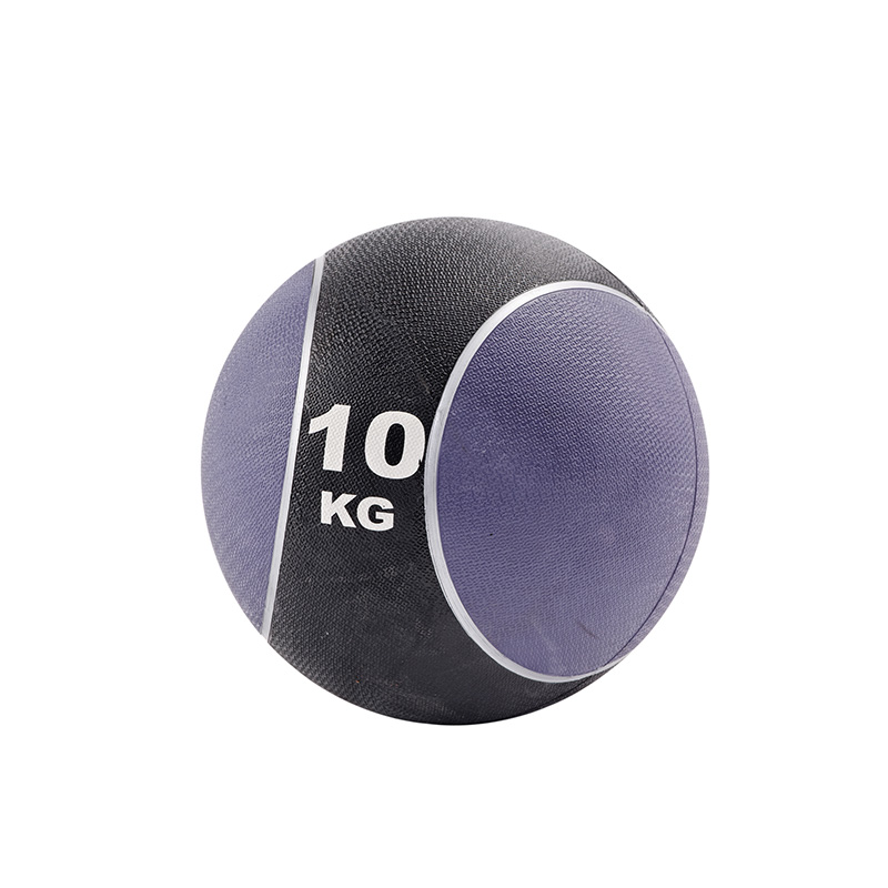 York 10kg Medicine Ball *CLICK HERE*