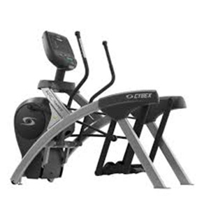 Cybex 625AT Total Body Arc Trainer - IFI *CLICK HERE*