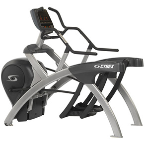 Cybex 625A Lower Body Arc Trainer E3