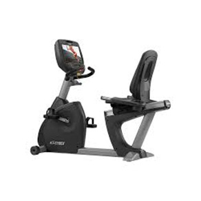 Cybex 770R Recumbent Cycle w/E3