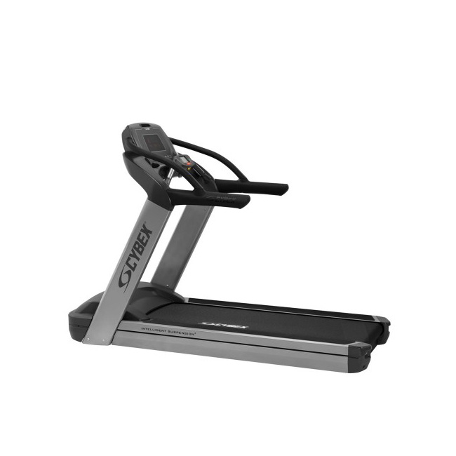 Cybex 770T Treadmill 220v 50Hz E3 UK