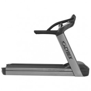 Cybex 770T Treadmill 220v 50Hz 800Mhz UK