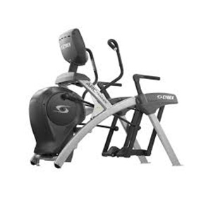 Cybex 770AT Total Body Arc Trainer E3 iPod