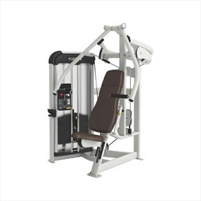 Cybex Prestige Chest Press
