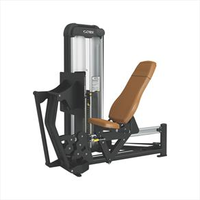 Cybex Total Access Leg Press - Heavy Stack *CLICK HERE*