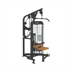 Cybex Total Access Lat Pulldown