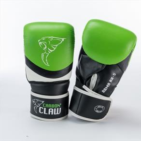 Carbon Claw Arma Sparring - Glove 14oz