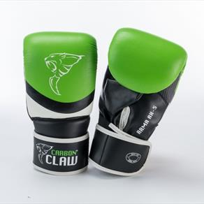 Carbon Claw Arma Punching Mitt M/L