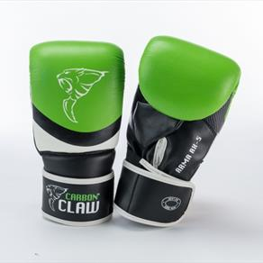 Carbon Claw Arma Punch Mitt S/M
