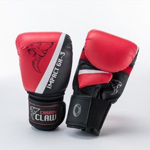 Carbon Claw Punching Bag Mitt