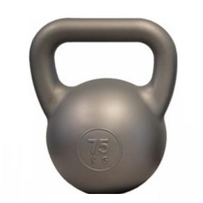 PVC Kettle Bell 7.5Kg *CLICK HERE*