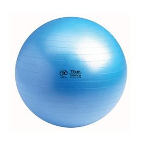 300Kg Swiss Ball only - 75cm Blue *Click here*