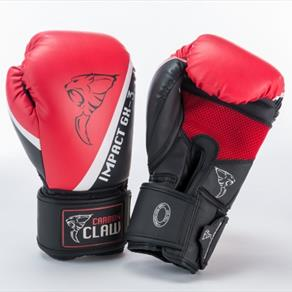 Carbon Claw Impact GX-3 Sparring Glove 12oz
