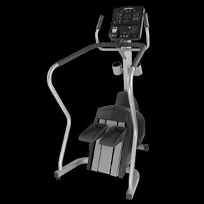 LifeFitness Integrity Series CLSS STAIRCLIMBER *CLICK HERE*