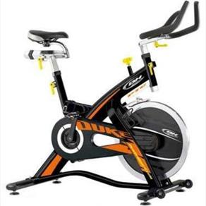 INDOOR CYCLING H920 Duke 899.00 GBP