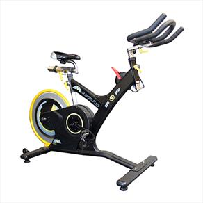 Gym Gear M Sport Plus Spin Bike 1254.00 GBP