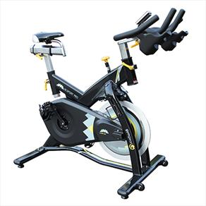 Gym Gear M Sport Spin Bike 1074.00 GBP
