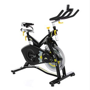 Gym Gear Sport Spin Bike