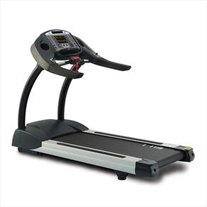 Gym Gear T97 Treadmill *CLICK HERE*
