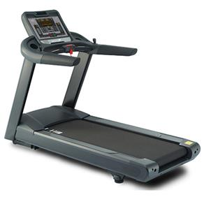 Gym Gear T98 Performance Series Treadmill *CLICK HERE*