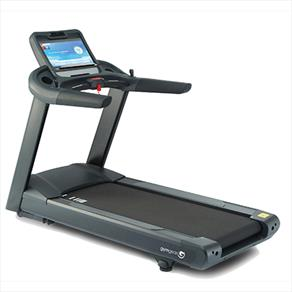 Gym Gear T98e Performance Series Treadmill 7554.00 GBP
