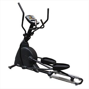 Gym Gear X95 Light Cross Trainer 2214.00 GBP