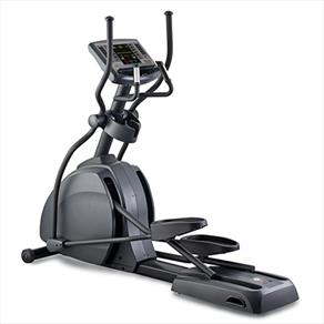 Gym Gear X97 Cross Trainer 3234.00 GBP