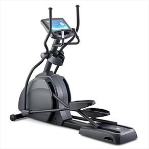 Gym Gear X98e Performance Series Cross Trainer 4314.00 GBP