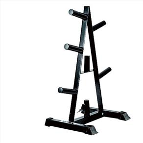 York Olympic A-Frame Plate Tree *CLICK HERE*
