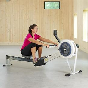 Concept2 Model D Indoor Rower *CLICK HERE*