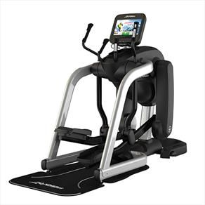 LifeFitness FLEXSTRIDER VARIABLE-STRIDE TRAINER WITH DISCOVER SE CONSOLE 8971.20 GBP