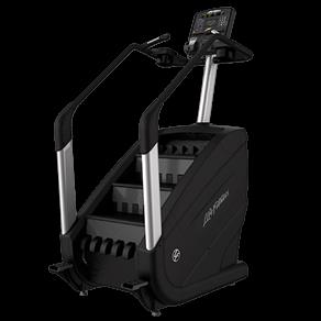 LifeFitness Integrity Series CLPM POWERMILL™ CLIMBER *CLICK HERE*