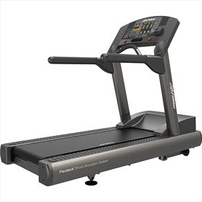 LifeFitness Integrity Series CLST TREADMILL *CLICK HERE*