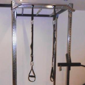 A-Unit HTRX Suspension Trainer  *CLICK HERE*