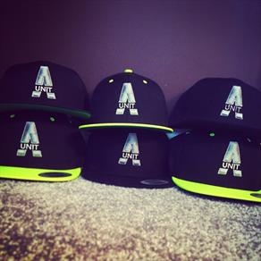 SnapBacks *CLICK HERE*